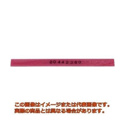 UHT 箱70−6#1200ターボラップ用セラミックストーン 1Cs(箱)=5本 CS7061200