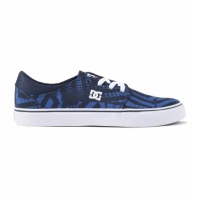 50%OFF セール SALE DC Shoes ディーシーシューズ ユニセックス  スニーカー TRASE SP スニーカー 靴 シューズ