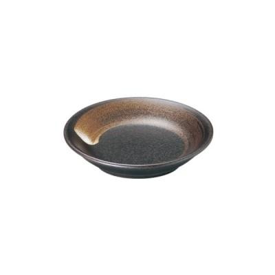 (業務用・丸皿)蘇州 3.0皿(入数:5)