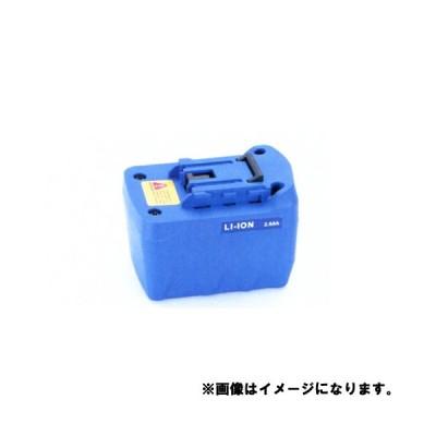イチネンTASCO バッテリー TA550VF-10