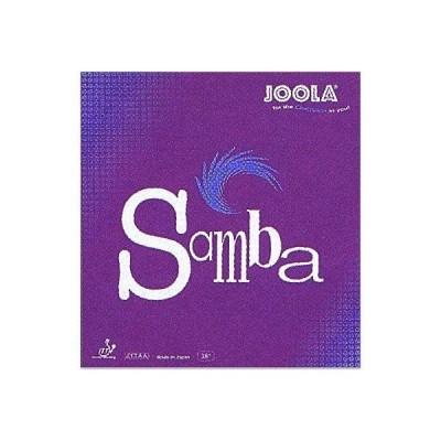 ◆ サンバ 卓球 JOOLA ヨーラ ラバー