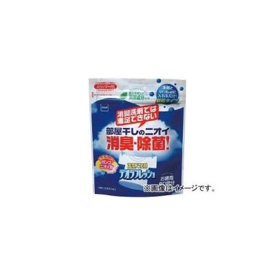 ニトムズ デオラフレッシュお徳用60回・ジッパー N2050(7931034)