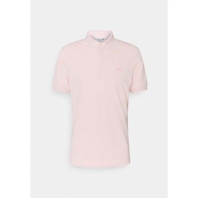 ラコステ ポロシャツ メンズ トップス Polo shirt - nidus