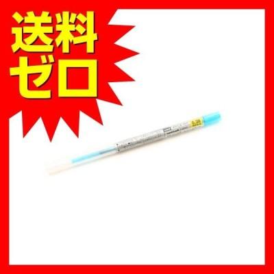 三菱鉛筆 UMR10938.48 スタイルフィット リフィル 0.38mm スカイブルー 商品は1点 ( 個 ) の価格になります。