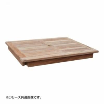 コンビネーションテーブル 長方形天板1607 36363