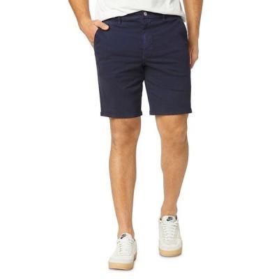 ジョーズジーンズ メンズ ハーフパンツ・ショーツ ボトムス The Brixton Slim Fit Shorts