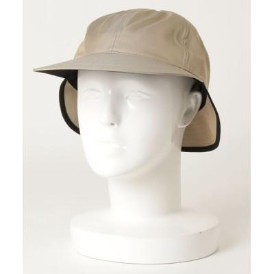 Ray's Store / Sunshade Cap / サンシェードキャップ MEN 帽子 > キャップ