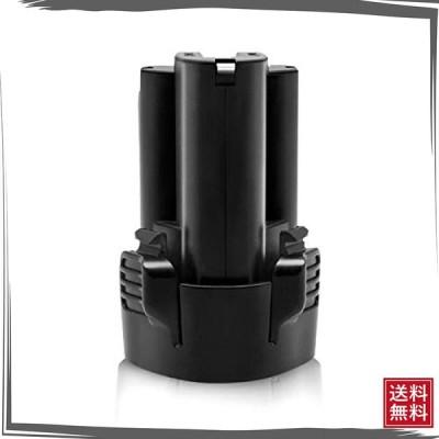 【MANUFER】BL1013 マキタ10.8vバッテリー 3.0Ah BL1014 194550-6 194551-4対応 bl1013 互換バッテリー bl1013 クリーナー 掃除機