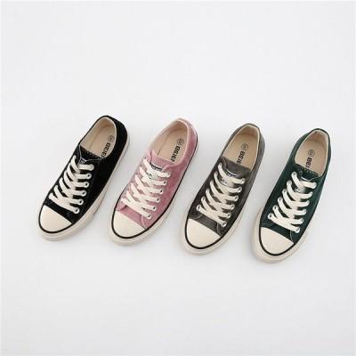 スニーカーレディース革靴おしゃれ可愛い軽量歩きやすい痛くないローカットシンプル厚底カジュアル歩きやすい履きやすい