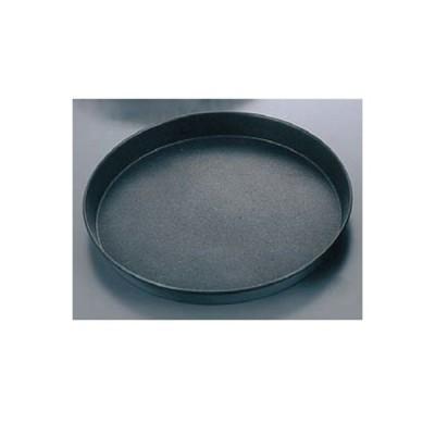 タルト型 フラット エグゾパン 88711/業務用/新品