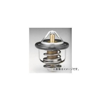 国内優良メーカー サーモスタット 参考品番:WV48DA-82 ダイハツ/DAIHATSU ムーヴ