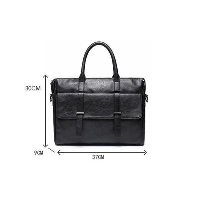 ビジネスバッグメンズビジネストートバッグ就活鞄カバンリクルートバッグシンプル軽い