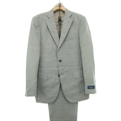 テツエスピーエー TETSU S.P.A スーツ