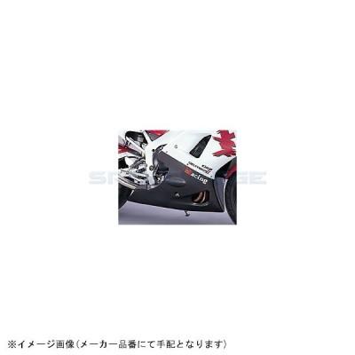 [001-YZR198-280C] Magical Racing(マジカルレーシング) アンダーカウル カーボン YZF-R1