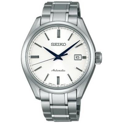 セイコー プレザージュ SEIKO PRESAGE 自動巻き メカニカル 腕時計 メンズ プレステージライン SARX033