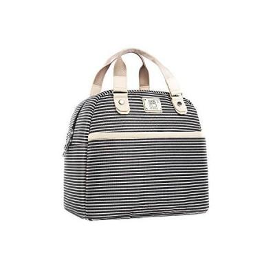 防水クーラーバッグ おしゃれなランチバッグ レディース/メンズ 経済的 実用的 シンプルランチバッグ