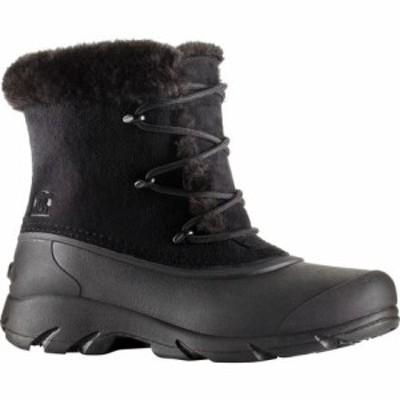 ソレル ウインターシューズ Snow Angel Lace Boot - Womens