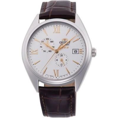 オリエンタル ウォッチーズ 共用 電子機器 時計 orient-watches ra-ak0508s10b