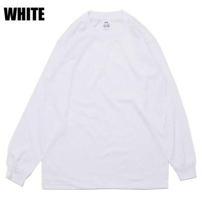 長袖Tシャツ 119