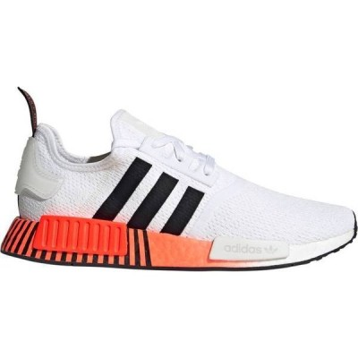 アディダス メンズ スニーカー シューズ adidas Originals Men's NMD_R1 Shoes