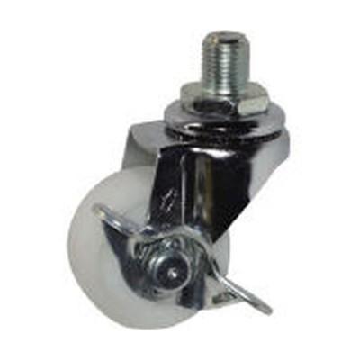 ハンマー Aシリーズ自在SP付ナイロン車40mm/415A30N40BAR01_6023 車輪径D:40mm