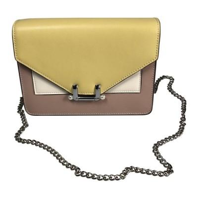 ショルダーバッグ 本革 牛革 女性 ミニ キュート 小さめ ギフト バッグ 鞄 フォーマル パーティーバッグ  革 バッグ 結婚式