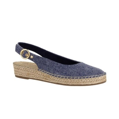 ベラヴィータ レディース サンダル シューズ Olive II Women's Espadrille Wedge Sandals