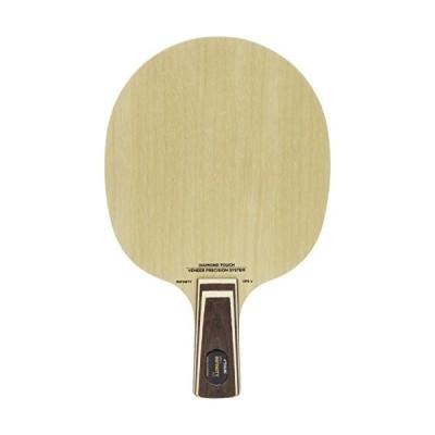 STIGA スティガ 卓球 ラケット インフィニティVPS V 中国式ペングリップ ファン・ジェンドン選手使用 1618-1005-65