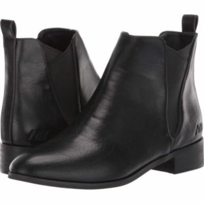 マット アンド ナット Matt and Nat レディース ブーツ シューズ・靴 Joliette Black