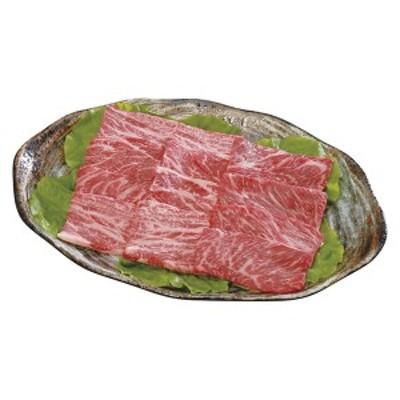 【送料無料】岐阜県産 飛騨牛 焼肉 3950092【代引不可】【ギフト館】