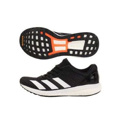 アディダス(adidas) ランニングシューズ レディース ジョギングシューズ アディゼロ ボストン 8 W G28879 オンライン価格 (レディース)