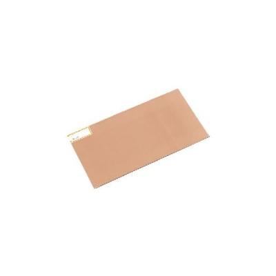 銅 0.5×200×365 HC−0526