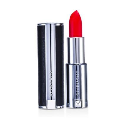 ジバンシィ リップスティック Givenchy 口紅 ル ルージュ インテンス マット リップ スティック- #303 Corail Decollete 6.4g