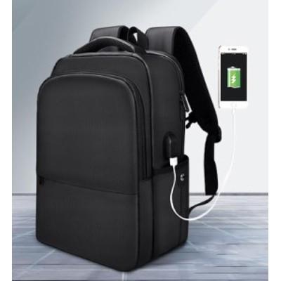 ビジネスバッグ メンズ 15.6インチワイド 手提げ・リュック・ショルダーの3WAY 大容量 バックパック ビジネスリュック量 出張 ショルダー