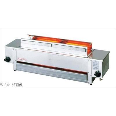 アサヒ ニュー串焼き 4号 SG−N4 13A
