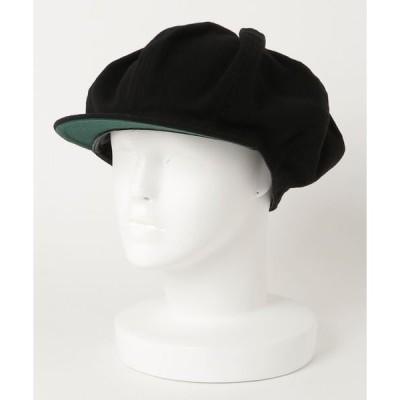 帽子 ハット COOPERSTOWN BALLCAP / ボストン スタイル キャップ