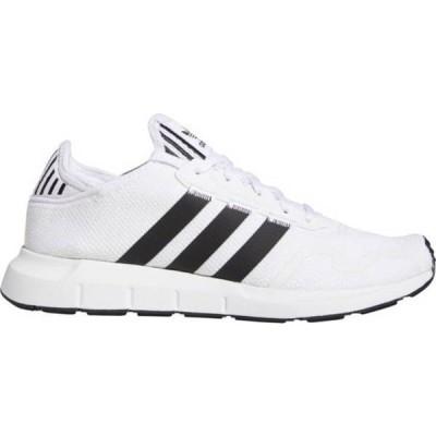 アディダス メンズ スニーカー シューズ adidas Men's Swift Run X Shoes