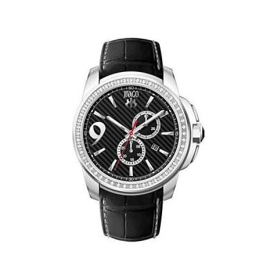 メンズ アクセサリー 時計 Jivago Men's Gliese Watch