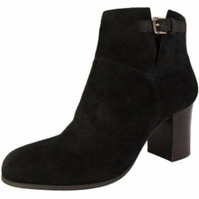 Cole Haan コールハーン シューズ ブーツ Cole Haan Womens Kelda Bootie II Ankle Boot Shoes