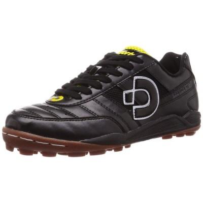 Desporte(デスポルチ) DS1446  カラー:PBLKYE サイズ:23.5 サンルイス_ST_2