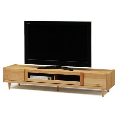 ジュリア TVボード 180cm幅