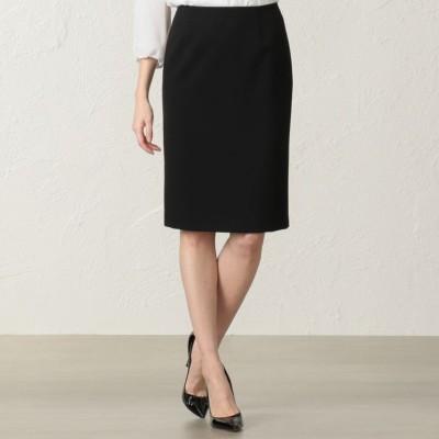 ◆◆【24 TWENTY FOUR Noble】 タイトスカート