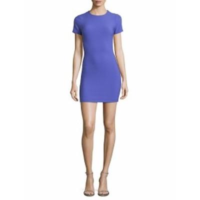 ライクリー レディース ワンピース Manhattan Dress