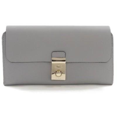 【新品】フルラ 財布 PS34