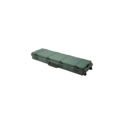 ペリカン IM3300OD ストーム IM3300 ウレタンフォーム付 OD 1366×419×170 メーカー直送 代引 一部配送不可