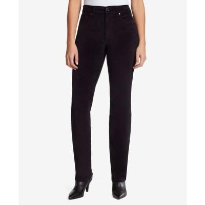 バンドリーノ レディース デニムパンツ ボトムス Women's Mandie Corduroy Average Length Jeans