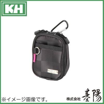 基陽 RY-PTB04 龍牙 パーツケース 小判型 KH