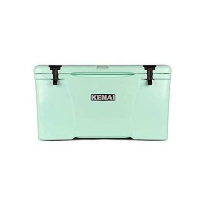 KENAI 45 Cooler, Seafoam, 45 QT, Made in USA