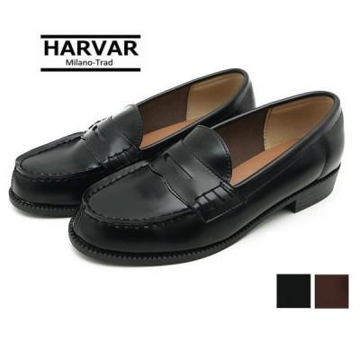 ローファー レディース 学生靴 通学 通勤 定番 シンプル 手入れ簡単