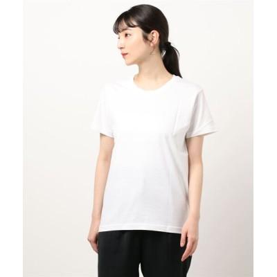 tシャツ Tシャツ LCTT−20170